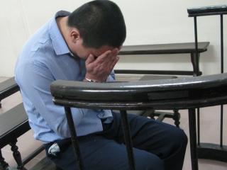 Hồ sơ điều tra - Bài 5: Nỗi ân hận muộn màng của nghịch tử mang án giết cha