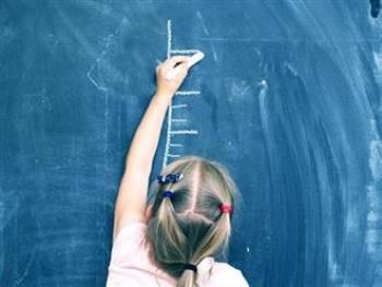 Cách tăng chiều cao tuổi dậy thì cho con mà cha mẹ nên biết