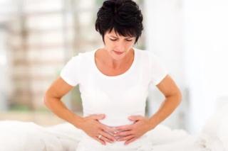 Các dấu hiệu ung thư phụ khoa không được phụ nữ để ý