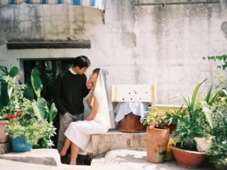 Cafe sáng: 9 điều sáng nay cần đọc và gửi cho vợ hoặc chồng bạn - Ảnh 1