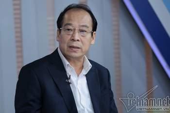 Độ nguy hiểm của biến chủng nCoV mới tại Việt Nam