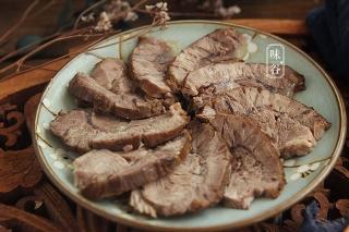 Hầm thịt bò bị dai, có mùi tanh, học ngay 3 tuyệt chiêu này - Ảnh 2