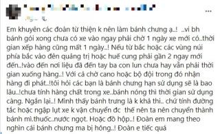 hang-nghin-chiec-banh-chung-da-bi-hong-truoc-khi-toi-tay-nguoi-dan-vung-lu-1.jpg