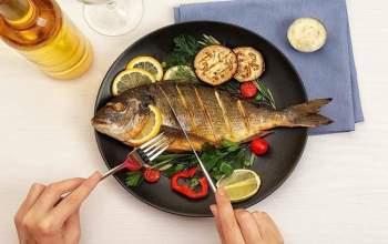 Học 5 bí quyết giảm cân cực nhanh của phụ nữ Nhật, tự tin đón Tết - Ảnh 4