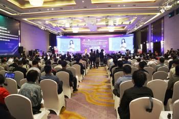 Hội thảo và triển lãm quốc tế về an toàn, an ninh mạng Việt nam 2020 -0