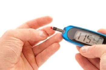 Theo dõi đường huyết định kỳ giúp phát hiện sớm nguy cơ tiền đái tháo đường