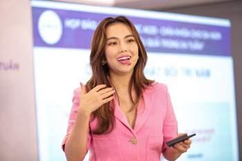 Chia sẻ của chuyên gia da liễu Phạm Thị Bích Na về hoạt chất trị nám trị nám Tranexamic