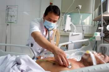 Tin tức đời sống ngày 24/2: Đẻ rơi một bé ở nhà, một bé bệnh viện - Ảnh 2