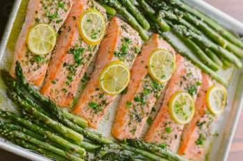 Nguy hại khôn lường khi cắt giảm chất béo trong khẩu phần ăn kiêng - Ảnh 2
