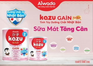 Aiwado bật mí bí quyết dinh dưỡng giúp người Nhật khỏe mạnh và sống lâu - Ảnh 2.