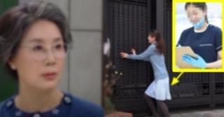Đến thăm bố mẹ chồng dịp Trung thu, nàng dâu bị chặn ngay cửa vào vì lý do khó chấp nhận và hành động của người chồng cũng bị chỉ trích - Ảnh 2.