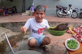 Vì sao con trai bà Tân Vlog tiếp tục bị phạt tới 10 triệu đồng? - Ảnh 4.