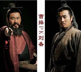 Không như Tào Tháo, Tôn Quyền kiêng kỵ các võ tướng, Lưu Bị chỉ dè chừng 1 người duy nhất - Ảnh 4.