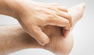 Những bộ phận trên cơ thể bị ngứa nên đi khám sớm, cẩn thận có thể là ung thư - Ảnh 6.