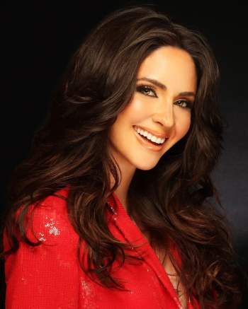5 người đẹp Nam Mỹ nóng bỏng nhất tại Hoa hậu Hoàn vũ 2020 - 4