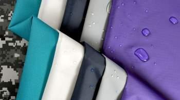 Nên chọn loại vải gì làm đồ ngủ để tránh nóng mùa hè? Ảnh 3