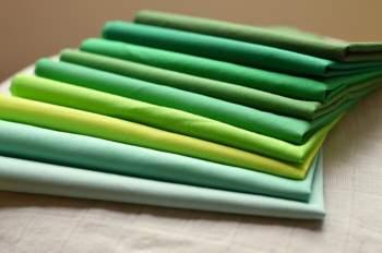 Nên chọn loại vải gì làm đồ ngủ để tránh nóng mùa hè? Ảnh 1