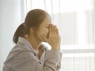 Thường xuyên đi ngủ sau 12 giờ đêm, cơ thể của bạn sẽ có nguy cơ gặp phải 4 vấn đề sức khỏe nghiêm trọng