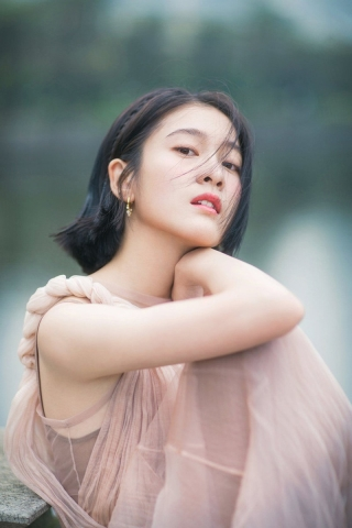 Top 4 cung Hoang dao hau van cuc sung tuc, du day-Hinh-3