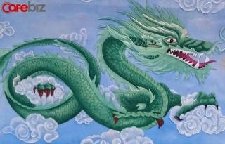 Tử vi tài lộc tháng 9 âm lịch của 12 con giáp: Thân đột phá xuất thần, Sửu xoay vần trong bão, Dậu hứng tai vạ vì thói bốc đồng  - Ảnh 5.