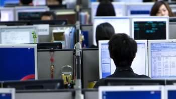 Văn hoá 996 của ngành công nghệ Trung Quốc gây lo ngại tình trạng làm việc tới ch*t - Ảnh 1