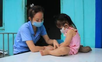Công nhân PouYuen nhiễm Covid-19: Nhiều người đi làm thì sợ dịch, ở nhà lo 'chết đói' - ảnh 2