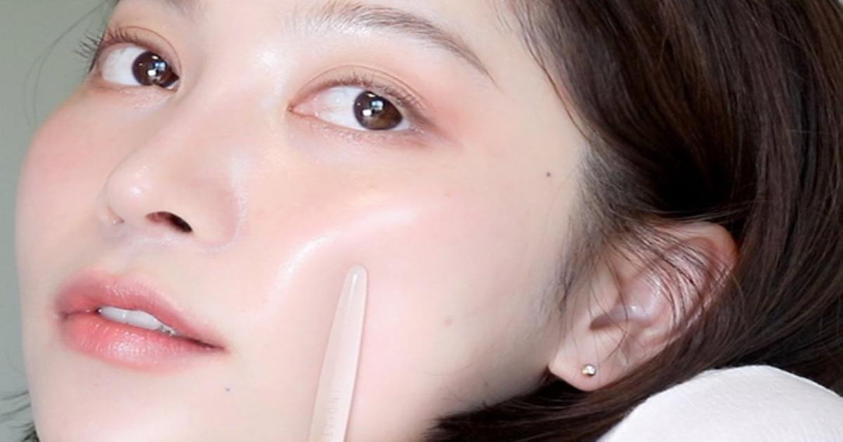 Theo bác sĩ: Để da đẹp lên hàng tuần, chị em nhất định phải kiểm tra xem đã thực hiện đủ 3 bước này chưa