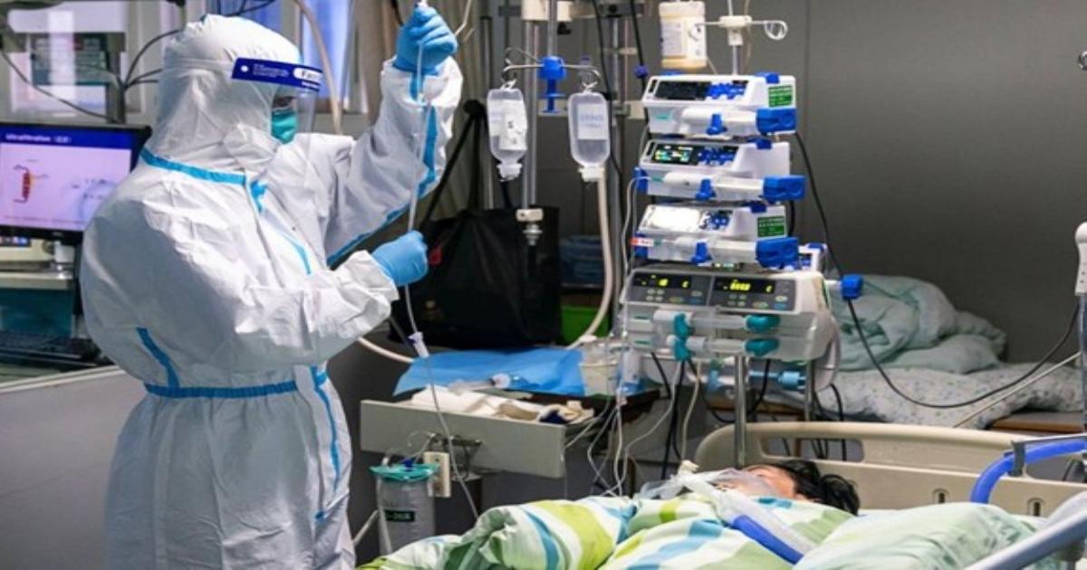 Nhiều nước tăng kỷ lục ca tử vong vì COVID-19, Việt Nam thêm nhiều người phải cách ly