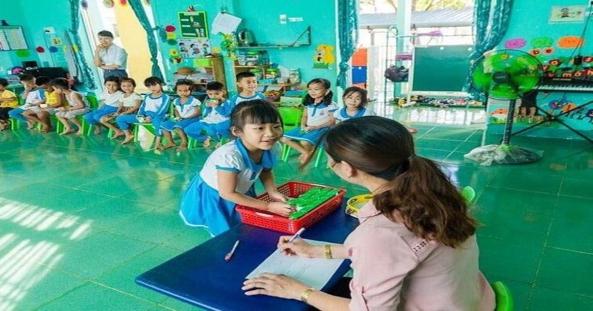 Chương trình 'Sữa học đường' được tỉnh Hậu Giang mở rộng phạm vi thí điểm