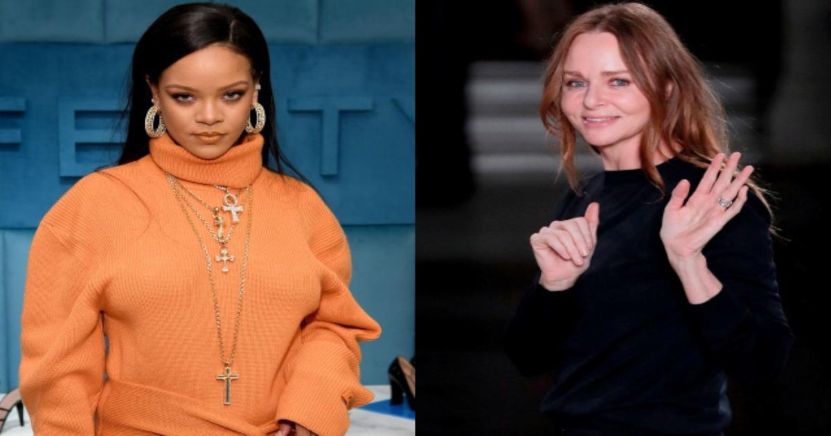 5 người phụ nữ vận hành các thương hiệu thời trang nổi tiếng mang tầm ảnh hưởng