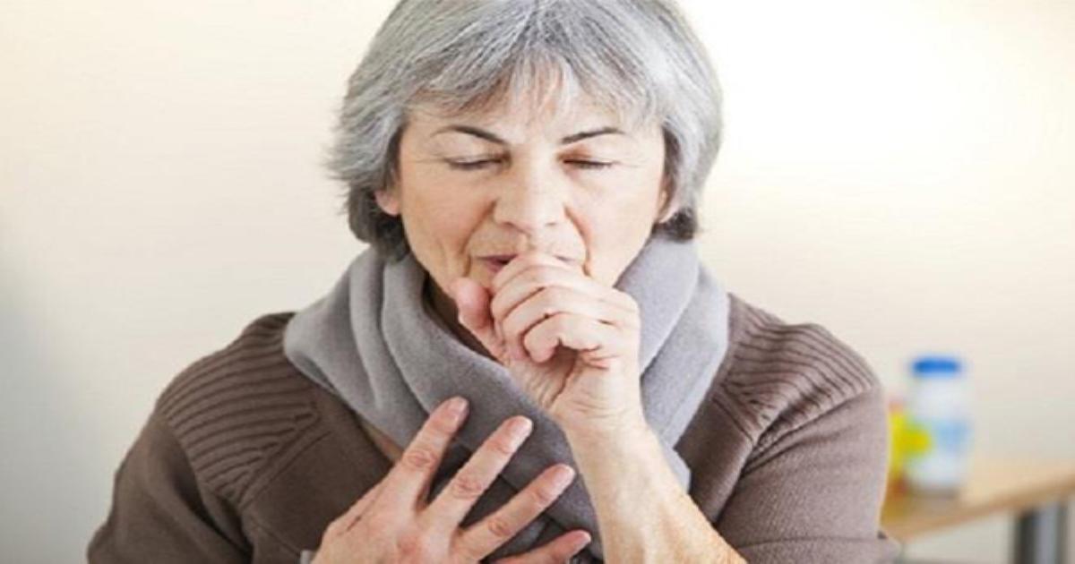 Bí quyết kiểm soát các bệnh lý đường hô hấp mạn tính khi thời tiết giao mùa
