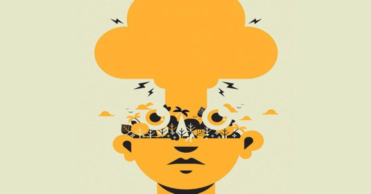 Tối giản trong suy nghĩ: Hãy chủ động trong tiêu thụ thông tin, tự đặt nguyên tắc khi lựa chọn - bớt đau đầu, giảm đau ví