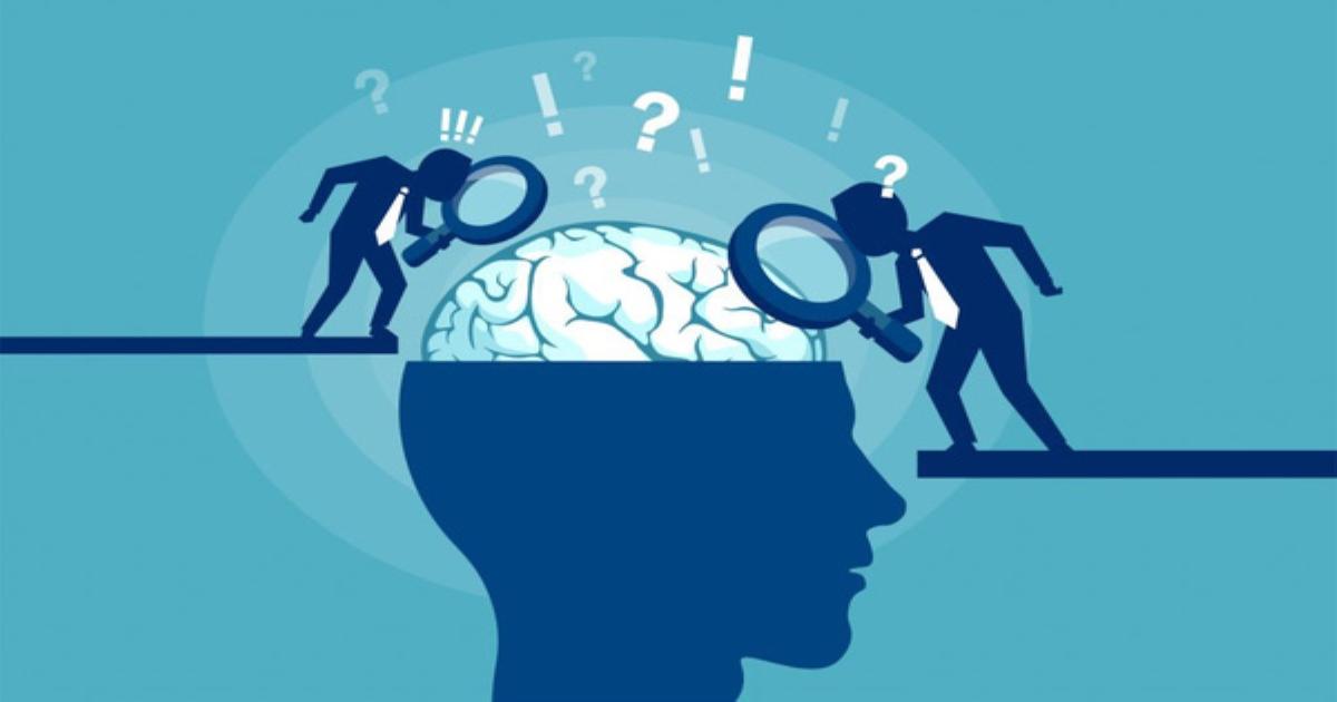 Một người bắt đầu bước vào cuộc sống kỷ luật cao độ, thường có 4 biểu hiện sau