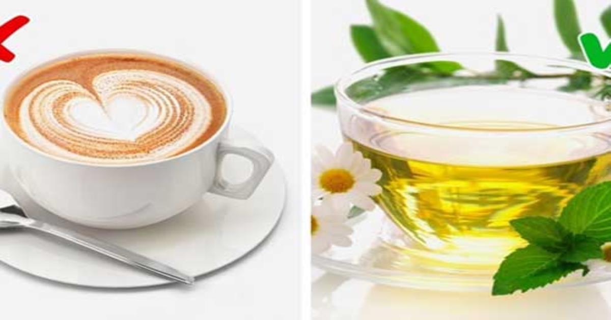 Phát hiện cơ sở sử dụng nguyên liệu hết hạn sử dụng để chế biến trà sữa