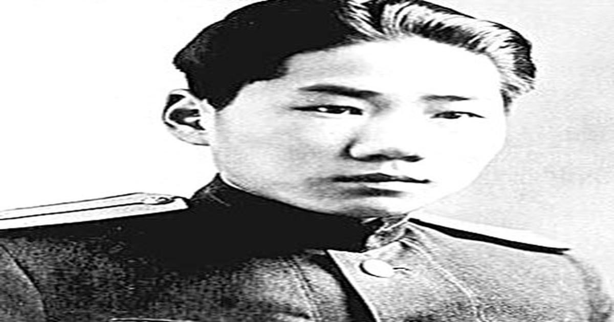 Kế hoạch thâm hiểm bắt cóc, sát hại con trai Mao Trạch Đông của CIA