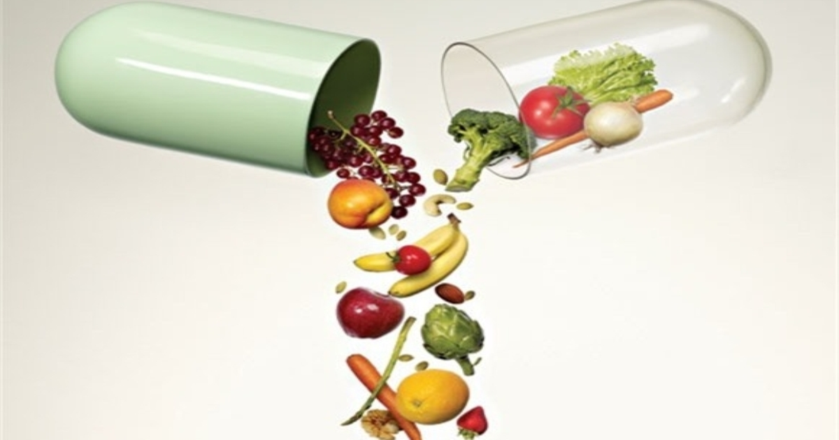 Uống vitamin tổng hợp hoặc đơn chất có giúp tăng khả năng thụ thai ở nữ giới?