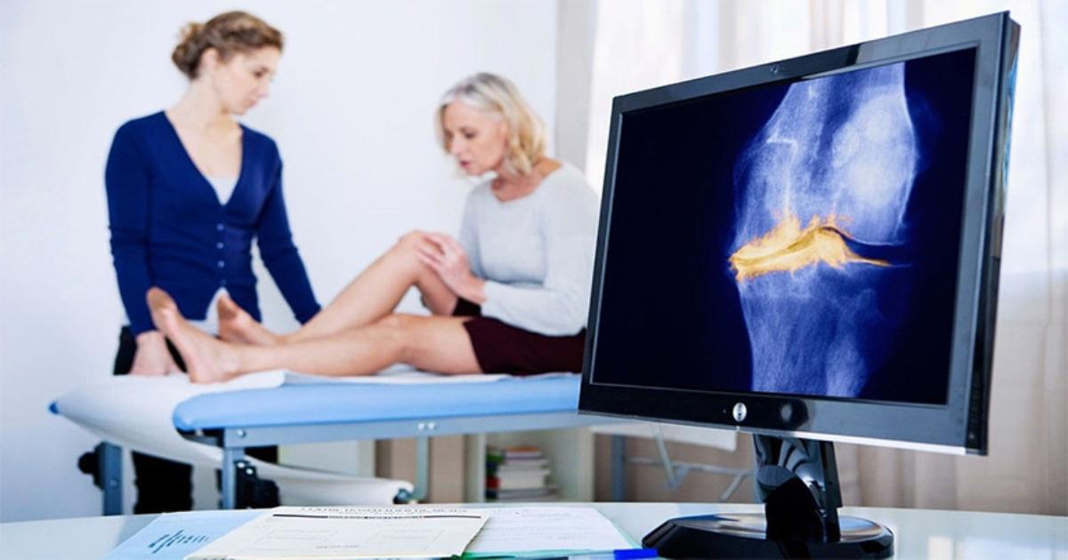 Bệnh viêm khớp dạng thấp chữa ở đâu, bệnh viện nào tốt?