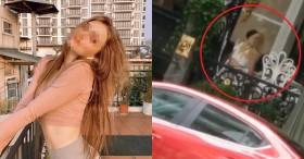 Danh tính cô gái được cho là tiểu tam trong vụ vợ đánh ghen náo loạn trên phố, tố chồng ngoại tình hóa ra là nhân vật cực nổi MXH