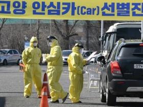 Châu Á trở thành khu vực thứ hai có hơn 10 triệu ca nhiễm COVID-19
