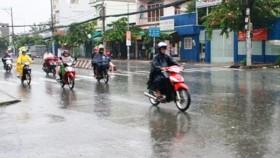 Thời tiết Hà Nội và các khu vực trong cả nước ngày đầu tuần