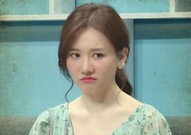 Trấn Thành phản ứng phũ khi hay tin Hari Won bị chấn thương trên trường quay
