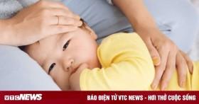 Cách phòng tránh 7 bệnh thường gặp ở trẻ em khi giao mùa