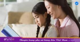 10 kiểu dạy con ngược đời của cha mẹ Việt khiến con ngày càng yếu ớt, hèn nhát, kém cỏi