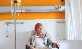 Giảm bạch cầu hạt ở bệnh nhân ung thư