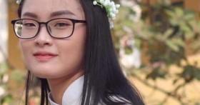 Nữ sinh viên năm thứ nhất ở Hà Nội mất tích bí ẩn khi đi học về