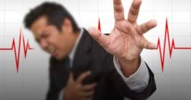 Người đàn ông đột ngột bị mù, vào viện khám sốc khi biết nguyên nhân có liên quan đến chính những thói quen hàng ngày của mình