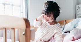 Muốn con chân dài lý tưởng, cha mẹ đừng dại đột đánh thức con dậy trước giờ này buổi sáng