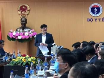 Hộ chiếu vắcxin COVID-19 của Việt Nam sẽ liên thông với quốc tế