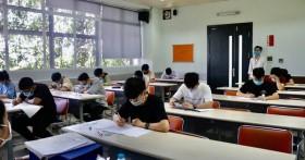 Mở xếp hạng điểm thi THPT năm 2020, Đại học FPT xét tuyển thí sinh TOP50