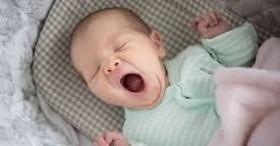 3 lầm tưởng của các mẹ ngỡ giúp bé ngủ ngon hơn, nào ngờ lại gây ra tác dụng ngược